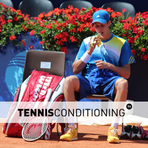 Cost of Touring on the Professional Tennis Tour