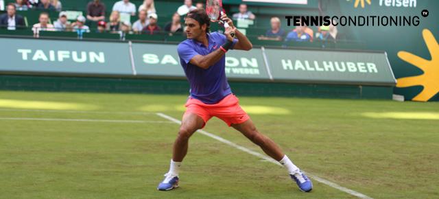 tennis analysis