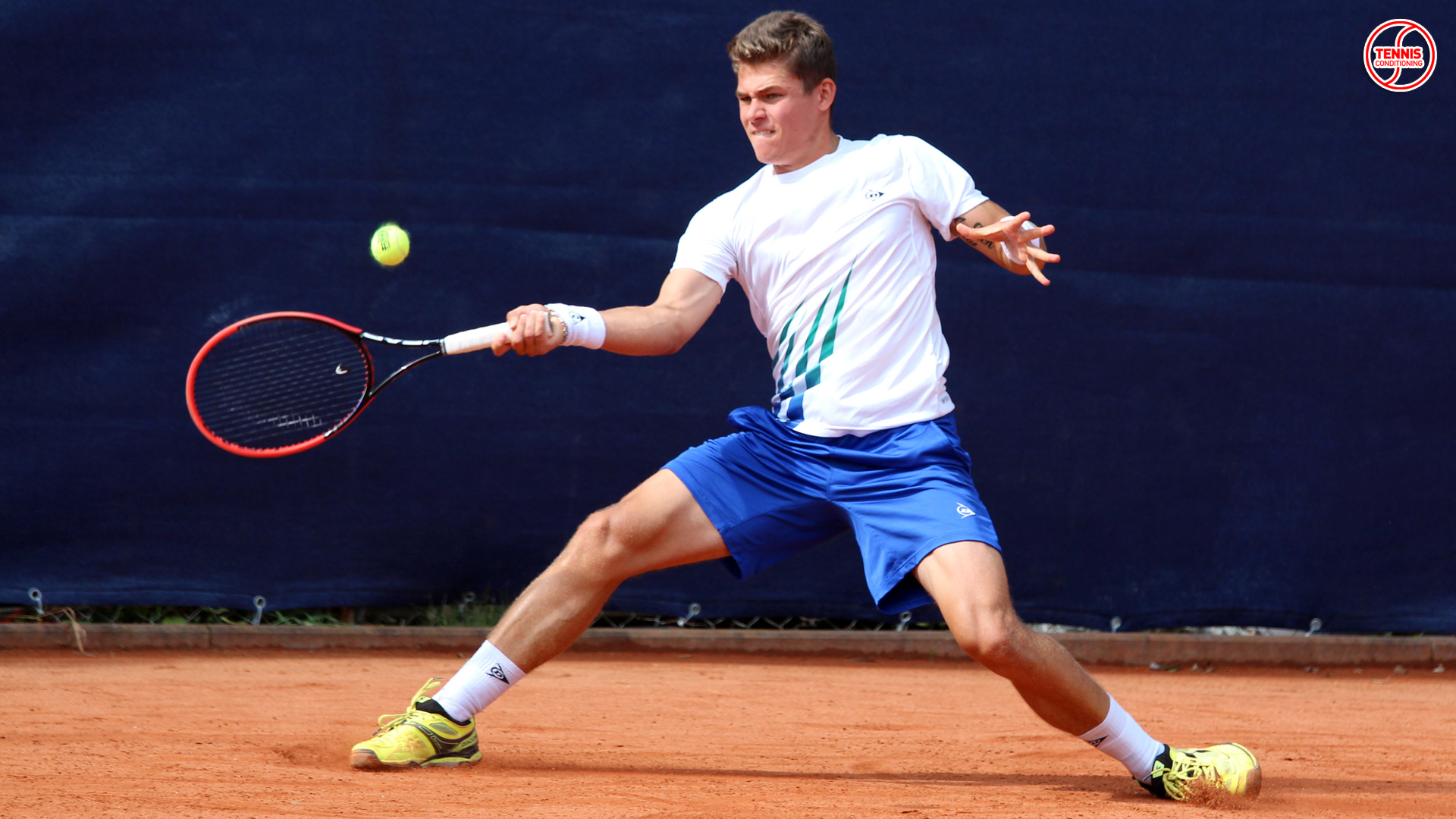 Masur Tennis