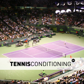 Why USTA president is wrong about the decline of US tennis – Tennis Conditioning Episode 7