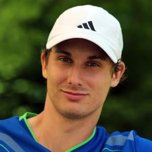 Alexander Ritschard