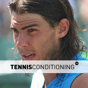 Match Analysis Federer vs Nadal – Semi-Final Australian Open 2014