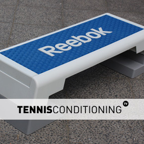 Reebok Step System Product Review