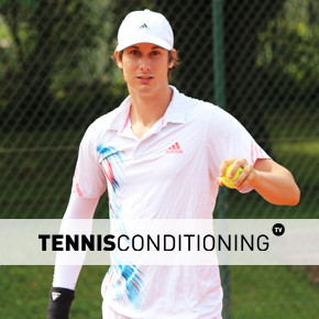 "Discover the ""2 for the Offense"" Tennis Drill"