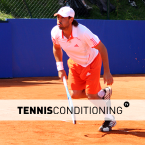 Tennis Footwork: How Important Is It?
