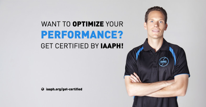 Optimize-Your-Performance-FB-AD
