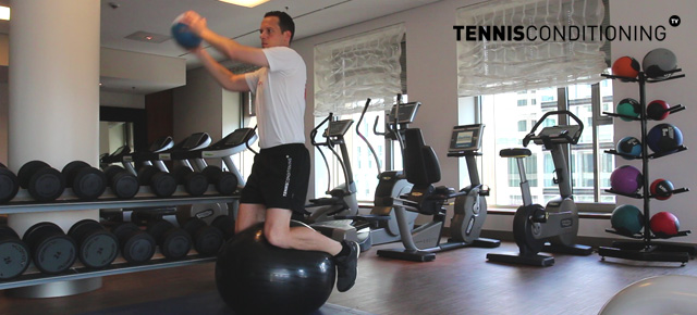 Swiss-Ball-Workout-Tennis-Functional-Training-640x290-BLOG