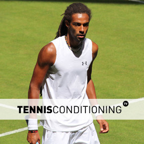 Davis Cup: Dustin Brown Suspended by German Tennis Federation